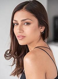 Maya Pillay