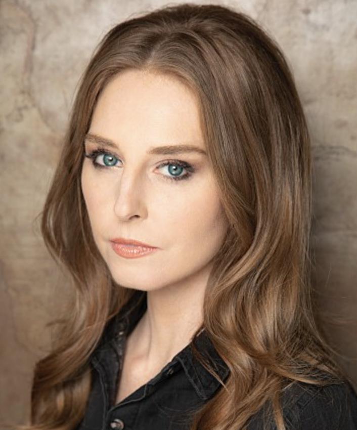 Tonya Cornelise