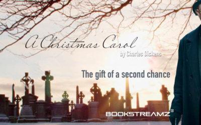 A Christmas Carol – Streaming