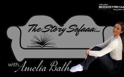 The Story Sofaaa